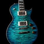 ESP ESA Eclipse Body