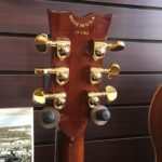 Dean Thoroughbred Tuners